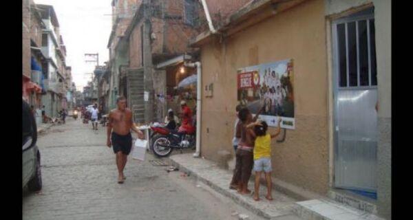 Nova classe média movimenta R$ 1 trilhão no Brasil