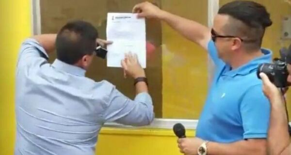 Câmara de Arraial deve manter veto do prefeito interino sobre Bilhete Único