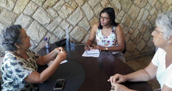Somente na Secretaria de Educação, dívida com Prolagos é R$1,5 milhões