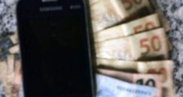 Ladrão tenta escapar pelo telhado em Unamar