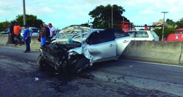 Ativista vê falta de planejamento como vilão da morte de ciclistas em Cabo Frio