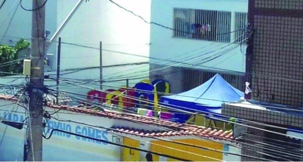 Sepe Lagos contesta fechamento de escolas em Cabo Frio
