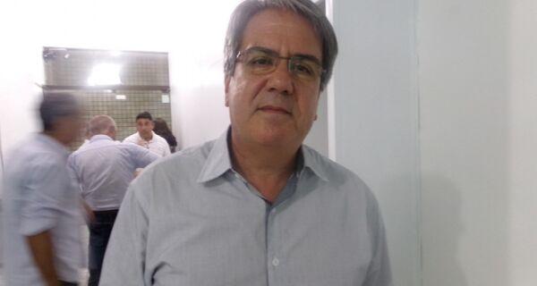 Cidade Viva: Mauro Branco deseja trânsito não voltado apenas aos carros