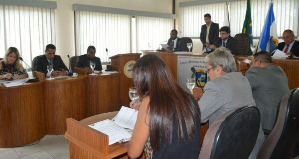 Vereadores de Búzios barram empréstimo da Prefeitura