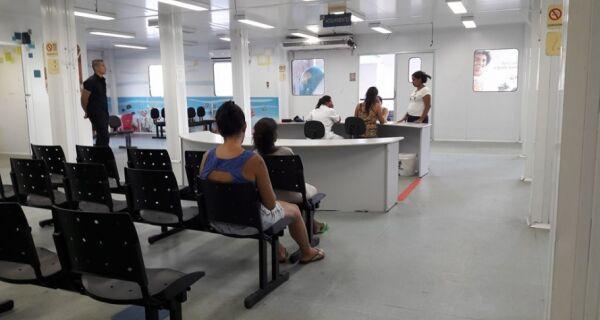 Mais de 23 mil atendimentos são feitos em Cabo Frio
