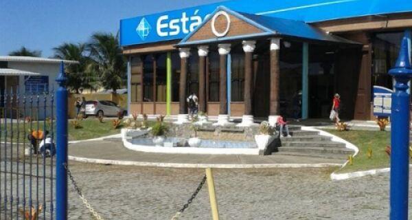 Prefeitura de Arraial disponibiliza ônibus para universitários irem a Cabo Frio