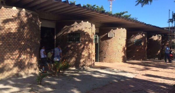 Prefeitura de Arraial realiza recadastramento de servidores para eliminar 'fantasmas'