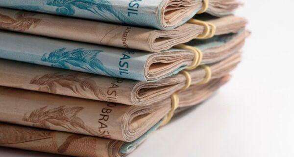 Cronograma para saque de conta inativa do FGTS será divulgado hoje