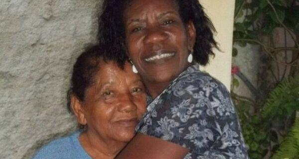 Idosa está desaparecida em Cabo Frio