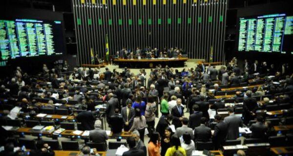 Câmara aprova PL que regulamenta gorjeta