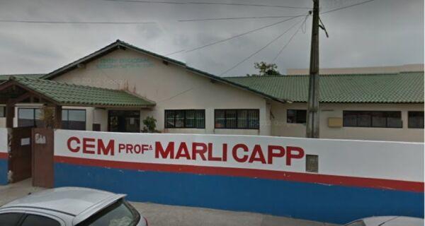 MP nega acordo fechado sobre Ensino Médio