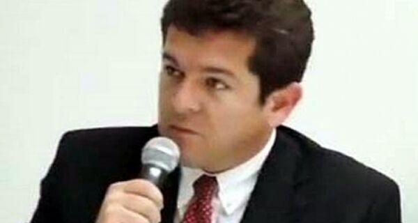 Prefeitura de Arraial acionará concessionária na Justiça