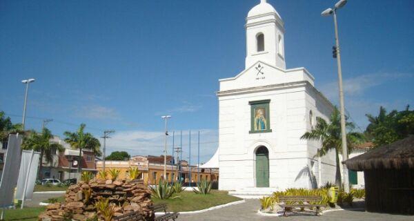 Vistoria do transporte escolar em São Pedro começa na segunda (6)