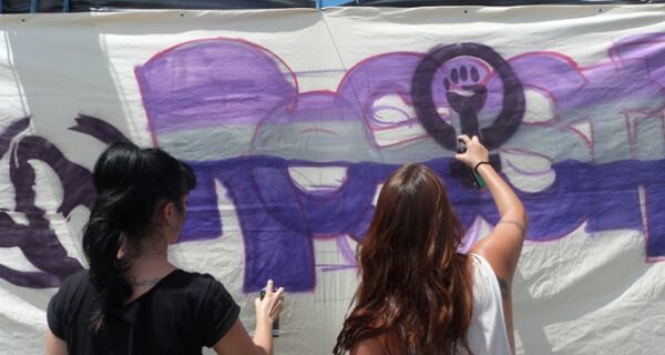 Dia Internacional da Mulher: a comemoração que vira luta