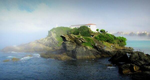 Cultura de Cabo Frio: sem verbas, mas com muitos projetos