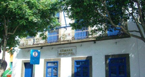Comissão Permanente de Direitos Humanos da Câmara de Cabo Frio realiza audiência pública