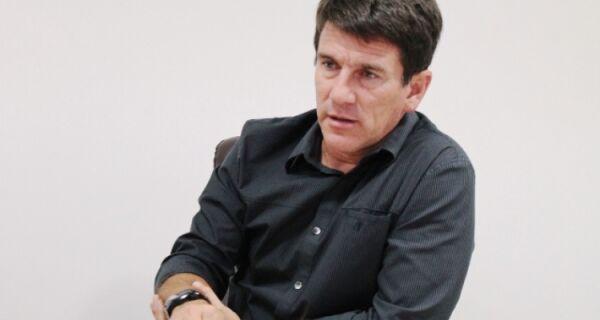 Contas de André Granado serão votadas em um mês
