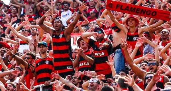 Pesquisadores da Universidade de Coimbra comprovam que paixão pelo futebol é similar ao amor romântico