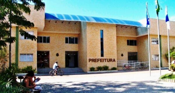 Estadualização do Ensino Médio será debatida no auditório da Prefeitura