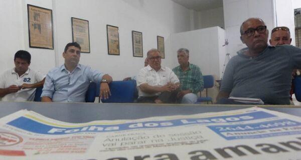 Cidade Viva: Hotelaria quer redução do IPTU