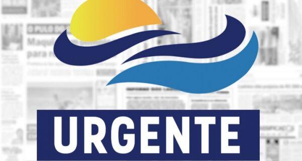 Marquinho Mendes afirma que vai exonerar primeira-dama