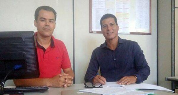Servidores do Ibascaf terão desconto de 30% na Veiga