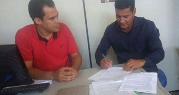 Convênio entre Veiga e Prefeitura dá desconto para beneficiários do Ibascaf