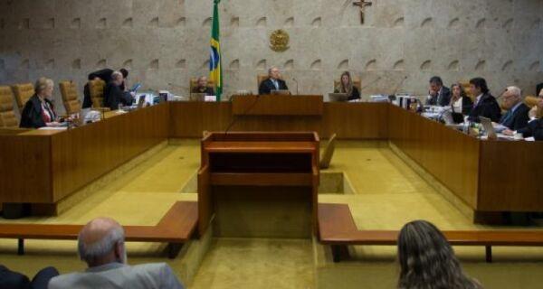 STF bloqueia 129 mi do Estado do Rio