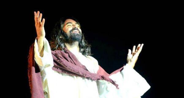 Prefeitura confirma encenação da Paixão de Cristo