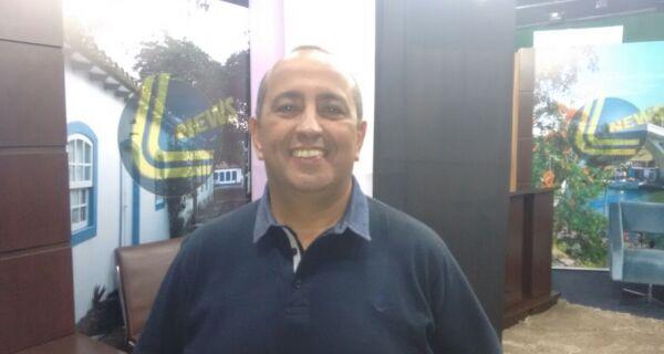 Presidente da Comsercaf rebate suspeitas de vereador sobre contratos