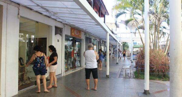 Cabo Frio é nomeada 'Capital da Moda Praia' do Estado do Rio de Janeiro