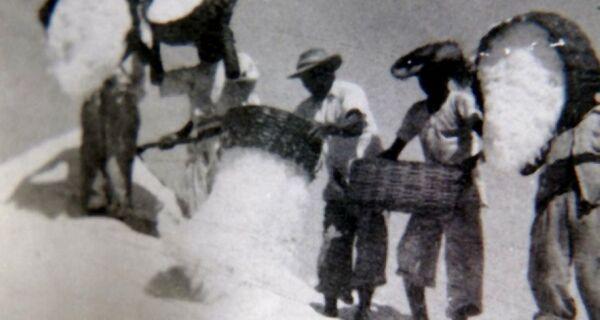 105 anos de Wolney Teixeira, o fotógrafo da Região dos Lagos
