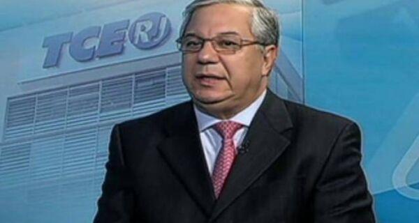 Delator afirma que TCE do Rio de Janeiro achacava prefeitos