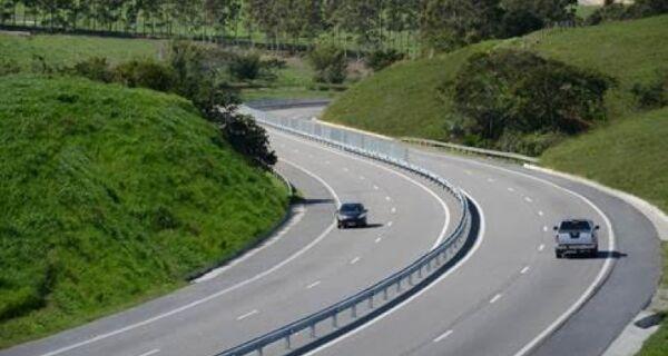 Via Lagos estima que 140 mil veículos devem passar na rodovia a partir desta quinta-feira