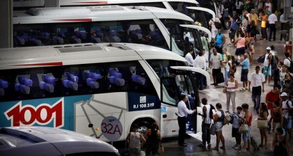 Feriado do Trabalhador movimenta economia em Cabo Frio
