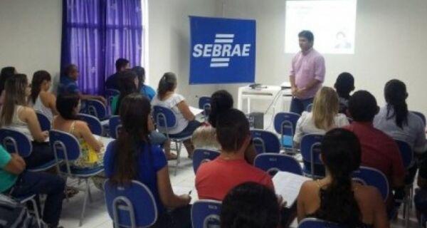 Projeto do Estado e Sebrae sobre Desenvolvimento Local é tema de seminário no Rio