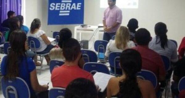 Sebrae ajuda a formalizar empresas em Cabo Frio