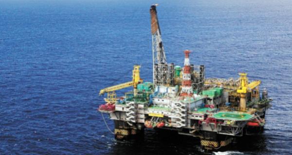 Leilões de petróleo podem render US$8 bilhões ao Rio de Janeiro