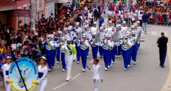 Prefeitura prepara festa de aniversário de 400 anos de São Pedro