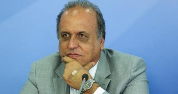 Pezão quer prorrogar calamidade financeira no Estado do Rio