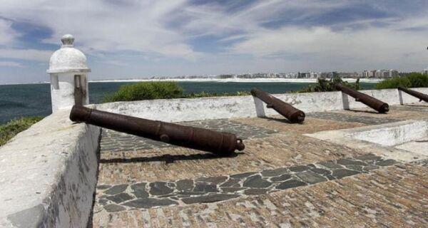 Cidade Viva vai discutir Turismo Histórico na região