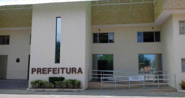 Rombo na Prefeitura de Cabo Frio é de mais de R$ 500 milhões