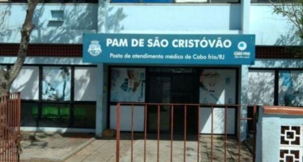 Dia Mundial sem Tabaco terá ação no PAM de Cabo Frio