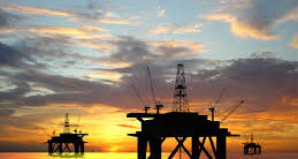 Royalties do petróleo em Cabo Frio têm aumento de 39% em relação a 2016