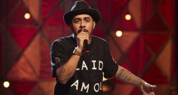 Cancelamento do show de Marcelo D2 no San Juan Festival causa polêmica