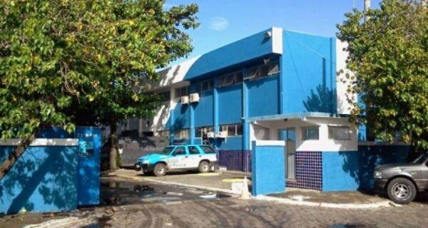 Policial do 25º BPM é preso em Itaperuna
