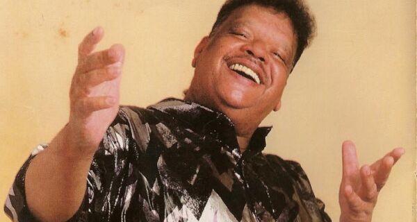 Banda faz tributo a Tim Maia em Búzios nesta sexta-feira (9)