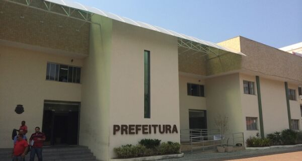 Prefeitura de Cabo Frio consegue na Justiça liberação de quase R$ 16 milhões