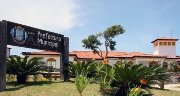 Prefeitura de Búzios afasta servidor acusado de cobrar propina de empresário