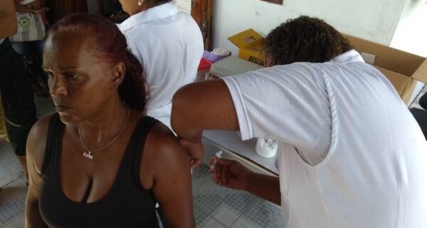Cabo Frio realiza dia D contra febre amarela no próximo sábado (8)